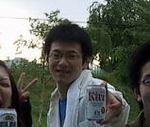 コピー (2) 〜 moricho12.jpg
